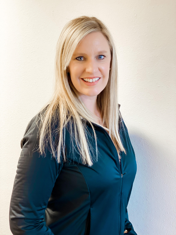 Shirene Petersen - Nurse, Wind River Pediatrics